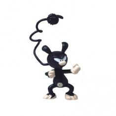 Figurine Le Bébé Marsupilami noir Bobo