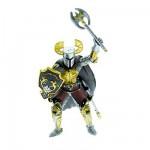 Figurine Prince Dragor le Terrible
