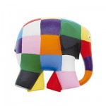 Magnet Elmer