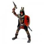 Figurine Prince des loups