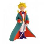 Tirelire Le Petit Prince en habit de prince