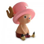 Tirelire One Piece : Tony Tony Chopper le renne