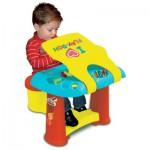 Bureau d'activité Play-Doh : Mon premier bureau