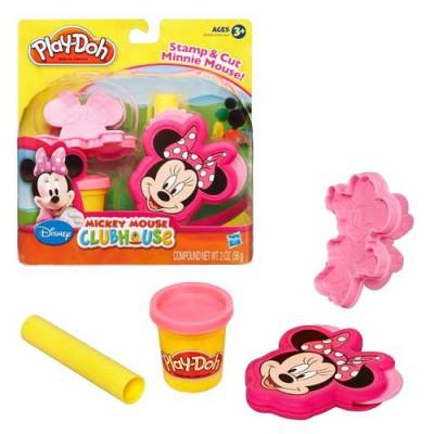 jouets en ligne et jeux pour enfants