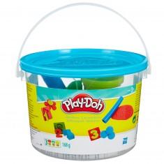 Pâte à modeler Play-Doh Mini baril : Nombres