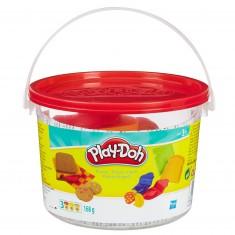 Pâte à modeler Play-Doh Mini baril : Pique-nique