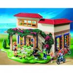 Playmobil 4857 : Maison de campagne