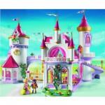Playmobil 5142 : Palais de princesse