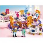 Playmobil 5145 : Salle à manger royale