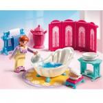 Playmobil 5147 : Salle de bains royale