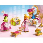 Playmobil 5148 : Salon de beauté de princesse