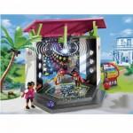 Playmobil 5266 : Club enfants avec piste de danse