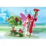 Playmobil 5279 : Oeuf : Fée des fleurs