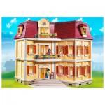 Playmobil 5302 : Maison de ville