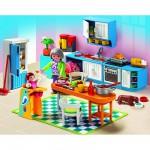 Playmobil 5329 : Cuisine