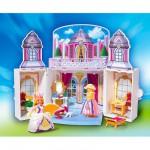 Playmobil 5419 : Coffre princesse