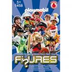 Playmobil 5458 : Figures Series 6 : Garçon