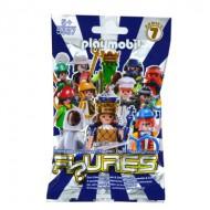 Playmobil 5537 : Figures Series 7 : Garçon