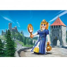 Playmobil 6699 : Super 4 : Princesse Léonore