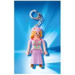 Porte-clés Playmobil : Princesse
