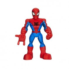 Figurine Spiderman Action