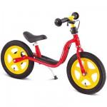 Bicycle / Draisienne LR 1 L Br  Rouge avec frein