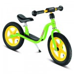 Bicycle / Draisienne LR 1 L Kiwi