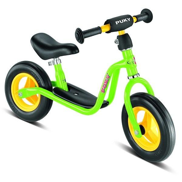 Bicycle / Draisienne LR M  Kiwi - Puky-4058