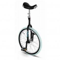 Monocycle ER 20 : Noir