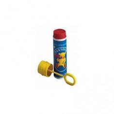 Bulles de savon Pustefix : Tube de 42 ml