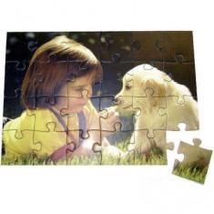 Puzzle Personnalisé 24 pièces