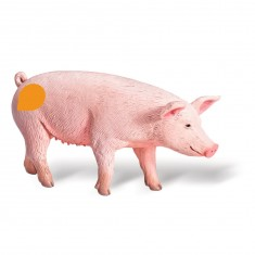 Figurine électronique Tiptoi : Cochon