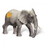Figurine électronique Tiptoi : Eléphant d'Afrique