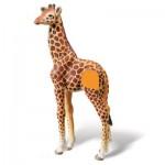 Figurine électronique Tiptoi : Girafon