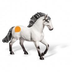 Figurine électronique Tiptoi : Jument Andalou