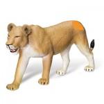 Figurine électronique Tiptoi : Lionne