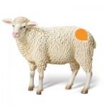 Figurine électronique Tiptoi : Mouton