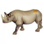Figurine électronique Tiptoi : Rhinocéros
