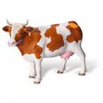 Figurine électronique Tiptoi : Vache