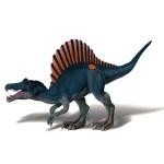 Figurine Tiptoi : Spinosaure