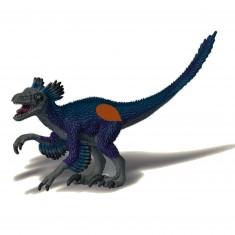 Figurine Tiptoi : Vélociraptor