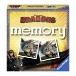 Grand Memory : Dragons