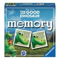 Grand Memory Le voyage d'Arlo