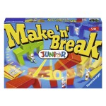 Make & Break Junior