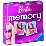 Memory : Barbie