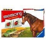 Memory les animaux