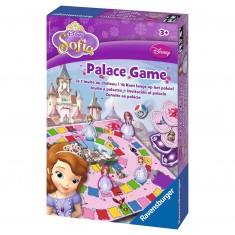 Palace Game Princesse Sofia