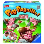 Pig Pagaille !