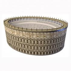 Puzzle 3D 216 pièces : Le Colisée