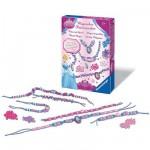 Rêves de bijoux Disney : Princess